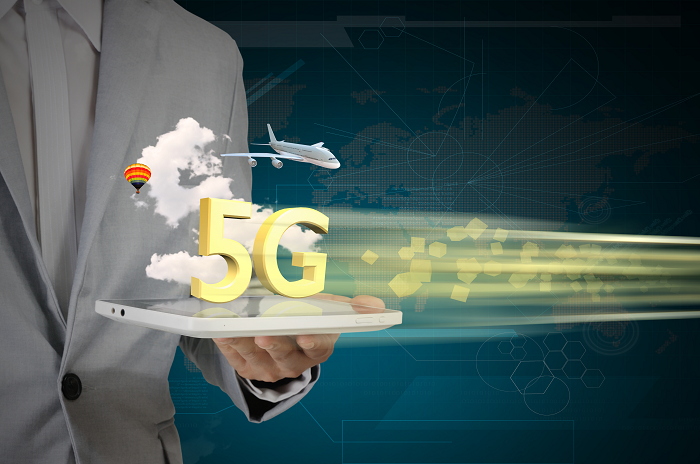 5G_for_Business_and_Consumers