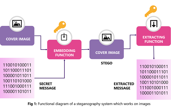 Functional-diagram-of-a-steganography-system-which-works-on-images