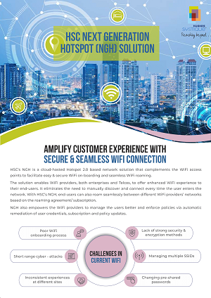 Download Brochure_Next Generation Hotspot (NGH) Solution