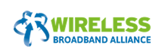 HSC is a member of Wireless Broadband Alliance