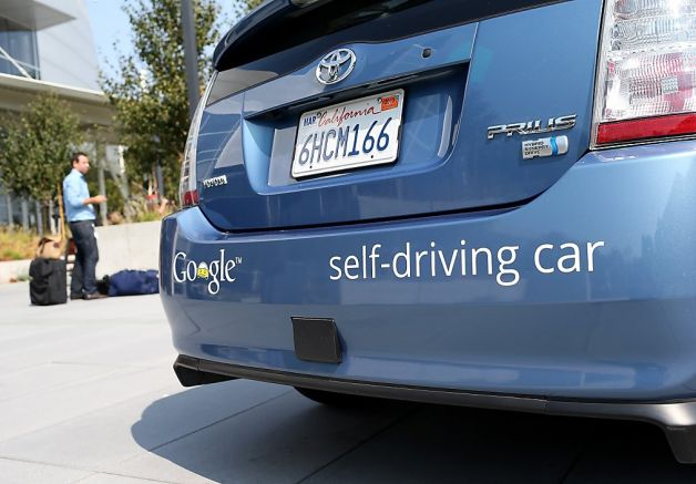 driverless-car-technology
