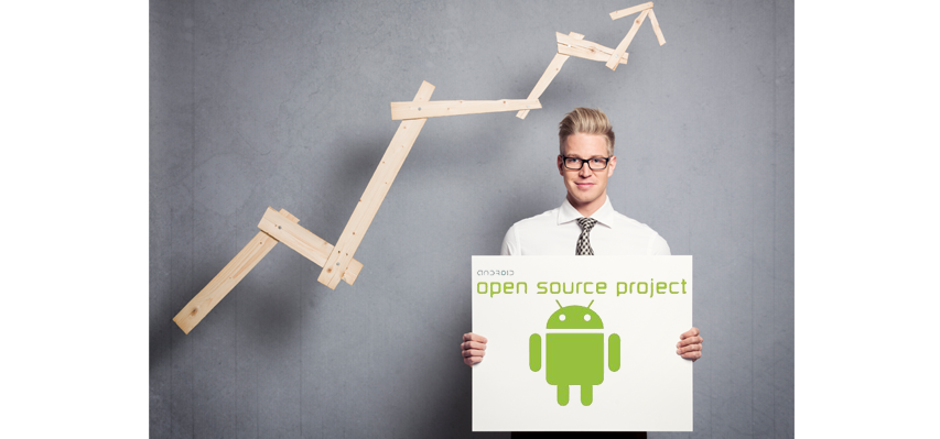 android os for entrepreneurs