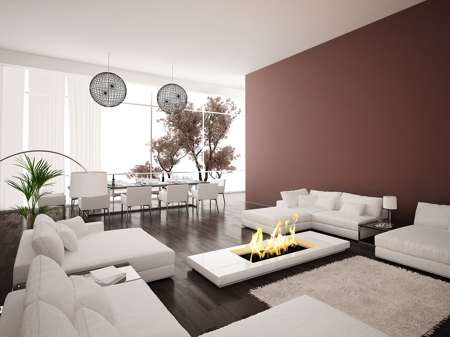 bigstock-Modern-Design-living-room-inte-56522393