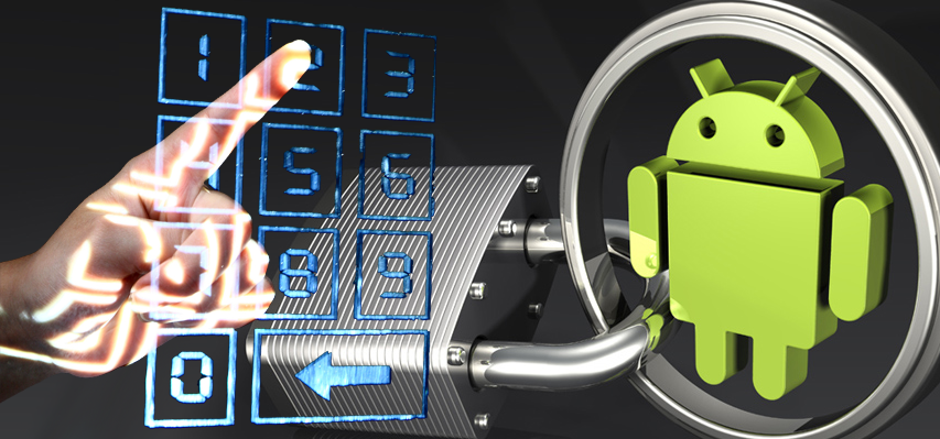 Android Security Featured Image-2