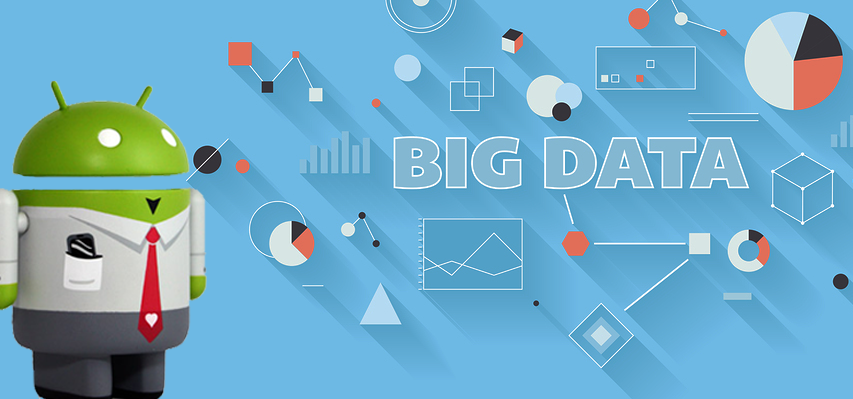 big data featured image