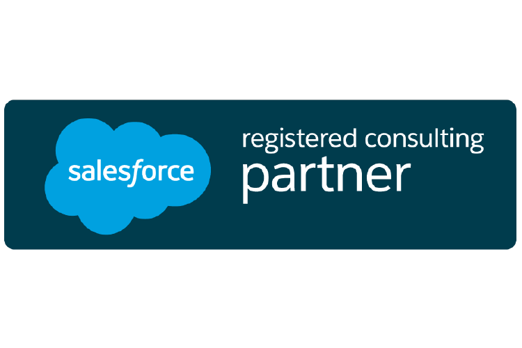 Salesforce-registered-consulting-partner